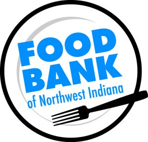 Food Pantries In Gary Indiana