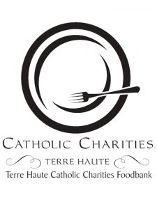 THCC Foodbank