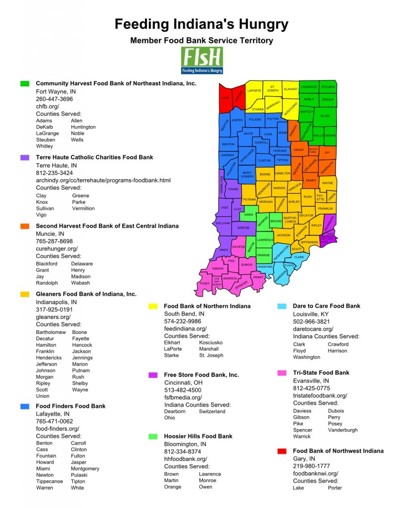 FIsH FB Map_details (3)