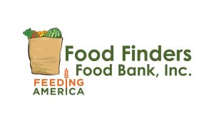Food Finders NEW logo