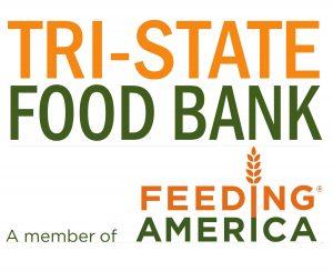 TSFB Logo