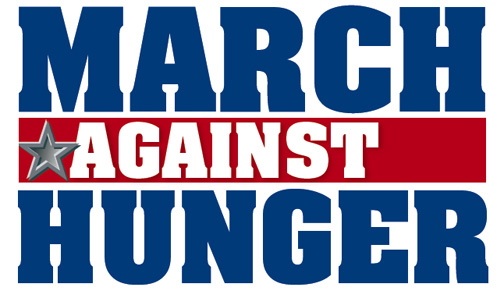 Office Of The Indiana Attorney General And Feeding Indianas Hungry Today Announced Winners For This Years March Against Hunger Virtual Food Drive