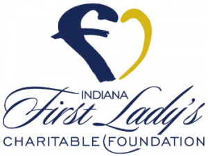 First Lady's Foundation