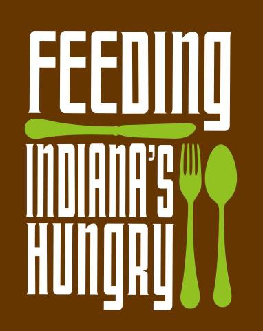 Feeding Indiana's Hungry