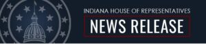 House legislators partner with Feeding Indiana's Hungry to help Hoosiers in need